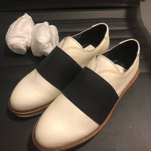 Dolce Vita Shoes - Dolce vita loafer shoes size 6.5